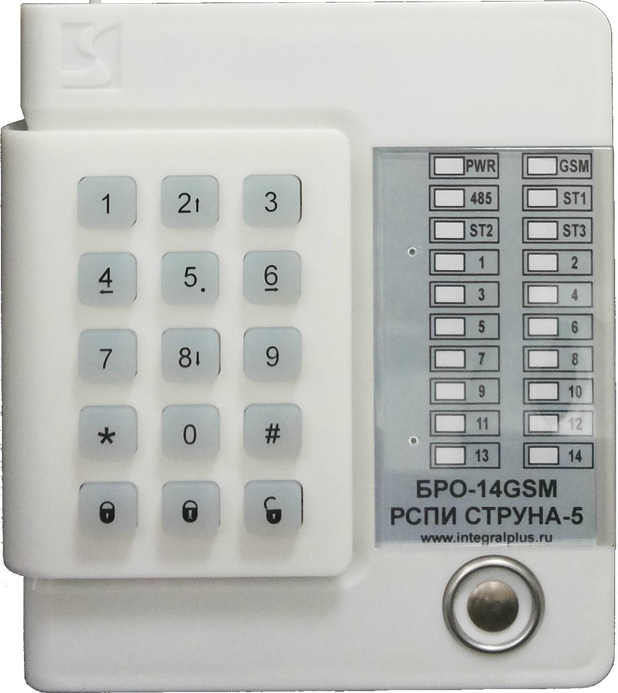 Охранная система струна 201 инструкция